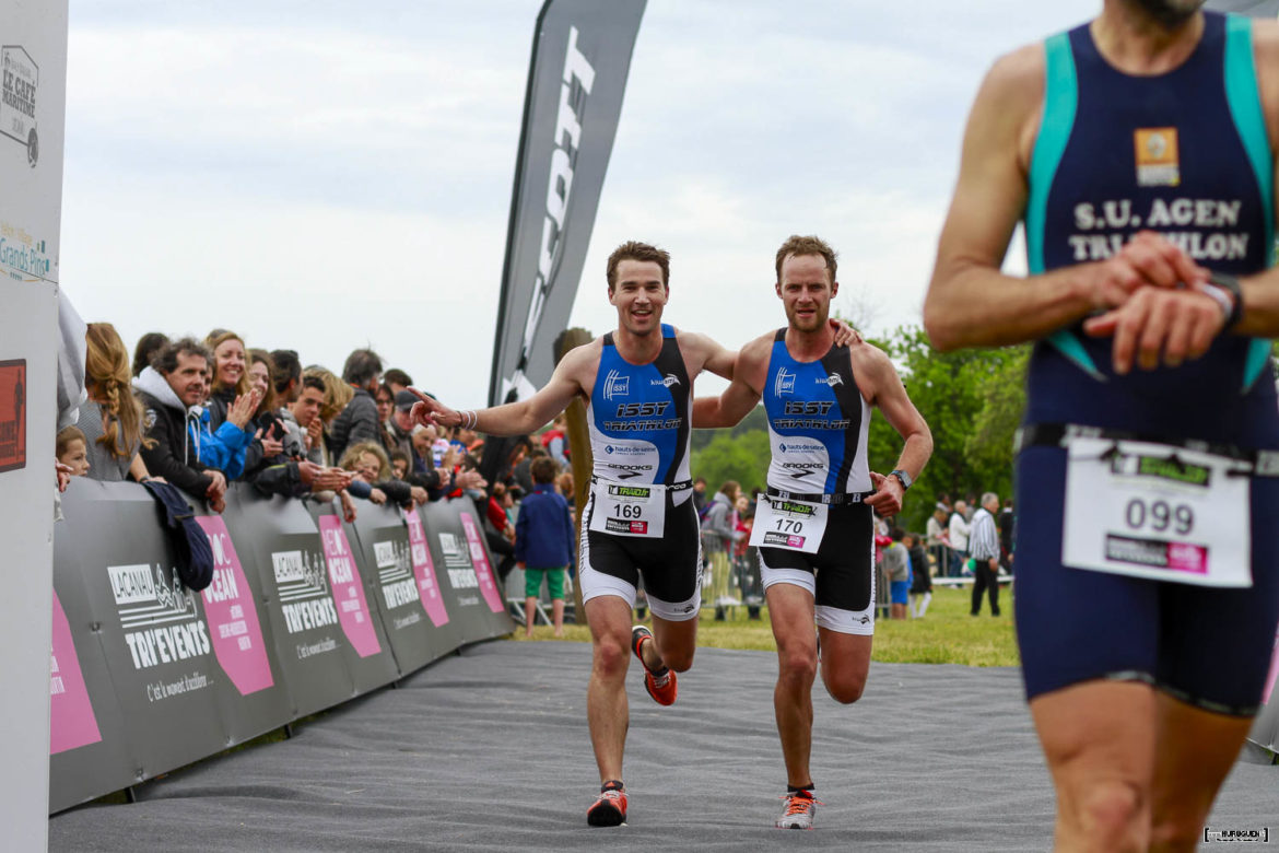 lacanau-tri-events-sebastien-huruguen-photographe-bordeaux-triathlon-traid-olympique-M-2016-12