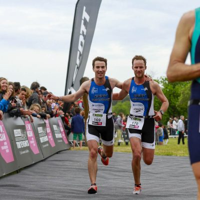lacanau-tri-events-sebastien-huruguen-photographe-bordeaux-triathlon-traid-olympique-M-2016-12