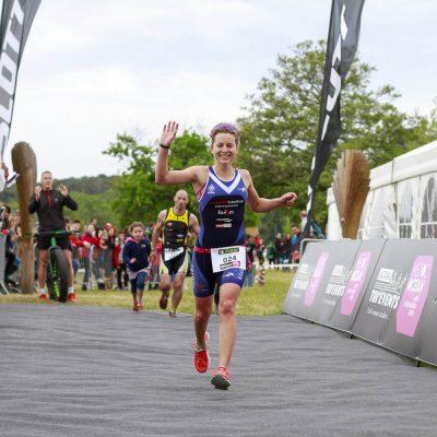 lacanau-tri-events-sebastien-huruguen-photographe-bordeaux-triathlon-traid-olympique-M-2016-13