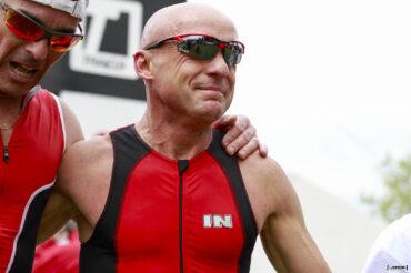 lacanau-tri-events-sebastien-huruguen-photographe-bordeaux-triathlon-traid-olympique-M-2016-14