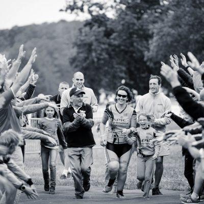 lacanau-tri-events-sebastien-huruguen-photographe-bordeaux-triathlon-traid-olympique-M-2016-17