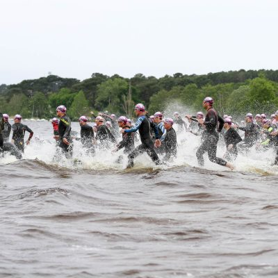 lacanau-tri-events-sebastien-huruguen-photographe-bordeaux-triathlon-traid-olympique-M-2016-18