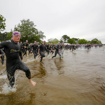 lacanau-tri-events-sebastien-huruguen-photographe-bordeaux-triathlon-traid-olympique-M-2016-2
