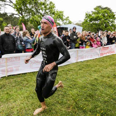 lacanau-tri-events-sebastien-huruguen-photographe-bordeaux-triathlon-traid-olympique-M-2016-20