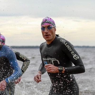 lacanau-tri-events-sebastien-huruguen-photographe-bordeaux-triathlon-traid-olympique-M-2016-21