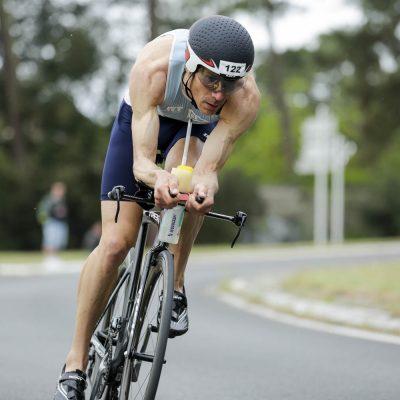 lacanau-tri-events-sebastien-huruguen-photographe-bordeaux-triathlon-traid-olympique-M-2016-24