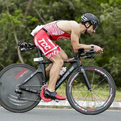 lacanau-tri-events-sebastien-huruguen-photographe-bordeaux-triathlon-traid-olympique-M-2016-25