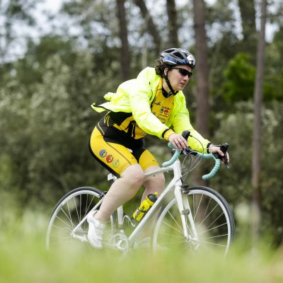 lacanau-tri-events-sebastien-huruguen-photographe-bordeaux-triathlon-traid-olympique-M-2016-26
