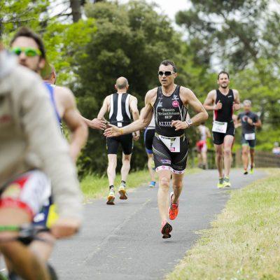 lacanau-tri-events-sebastien-huruguen-photographe-bordeaux-triathlon-traid-olympique-M-2016-27