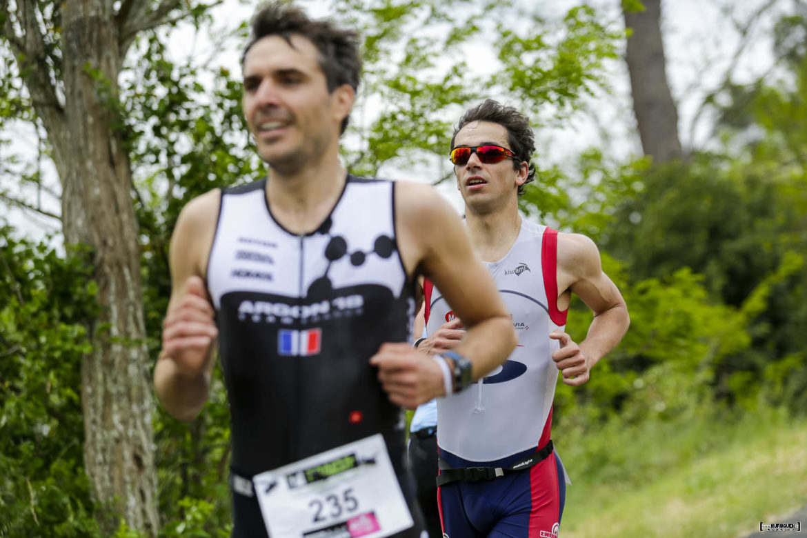 lacanau-tri-events-sebastien-huruguen-photographe-bordeaux-triathlon-traid-olympique-M-2016-28-pierre-olivier-dumont