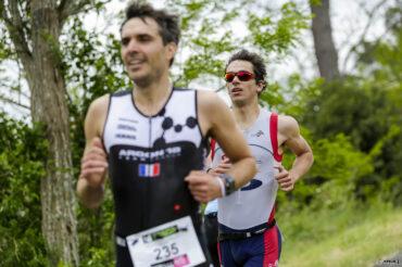 lacanau-tri-events-sebastien-huruguen-photographe-bordeaux-triathlon-traid-olympique-M-2016-28-pierre-olivier-dumont