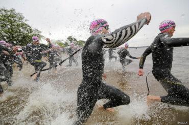 lacanau-tri-events-sebastien-huruguen-photographe-bordeaux-triathlon-traid-olympique-M-2016-3
