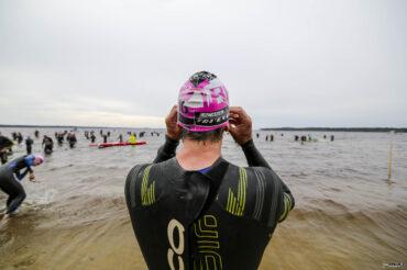 lacanau-tri-events-sebastien-huruguen-photographe-bordeaux-triathlon-traid-olympique-M-2016