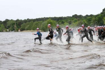 lacanau-tri-events-sebastien-huruguen-photographe-bordeaux-triathlon-traid-olympique-M-2016-4
