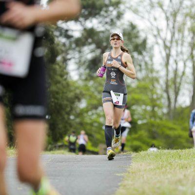 lacanau-tri-events-sebastien-huruguen-photographe-bordeaux-triathlon-traid-olympique-M-2016-5