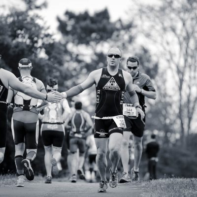 lacanau-tri-events-sebastien-huruguen-photographe-bordeaux-triathlon-traid-olympique-M-2016-7