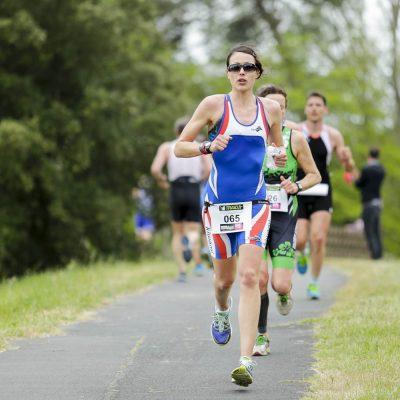 lacanau-tri-events-sebastien-huruguen-photographe-bordeaux-triathlon-traid-olympique-M-2016-8