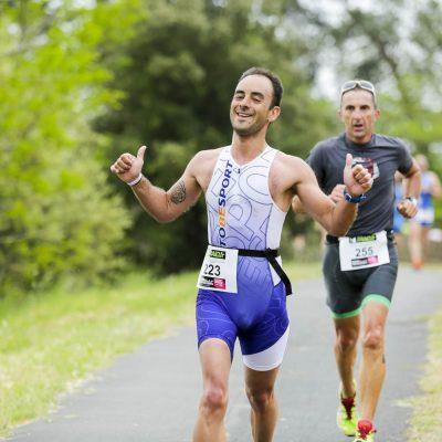 lacanau-tri-events-sebastien-huruguen-photographe-bordeaux-triathlon-traid-olympique-M-2016-9