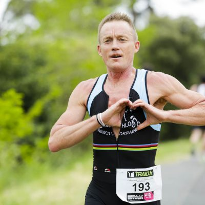 lacanau-tri-events-sebastien-huruguen-photographe-bordeaux-triathlon-traid-olympique-M-2016-coeur