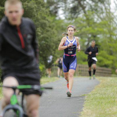 lacanau-tri-events-sebastien-huruguen-photographe-bordeaux-triathlon-traid-olympique-M-2016-girondins-de-bordeaux