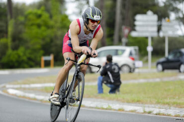 lacanau-tri-events-sebastien-huruguen-photographe-bordeaux-triathlon-traid-olympique-M-2016-pierre-olivier-dumont-sam-merignac