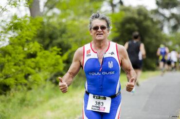 lacanau-tri-events-sebastien-huruguen-photographe-bordeaux-triathlon-traid-olympique-M-2016-toulouse