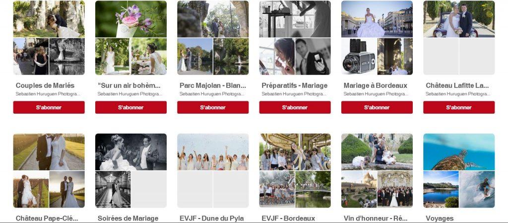 sebastien-huruguen-pinterest-photographe-mariage-bordeaux
