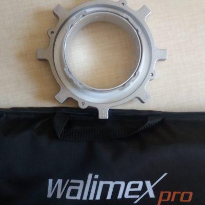 walimex-pro-softbox-90x90-sebastien-huruguen-adaptateur