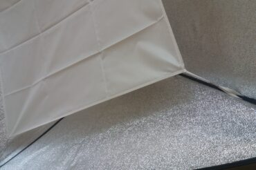 walimex-pro-softbox-90x90-sebastien-huruguen-fixation-reflecteur-interieur