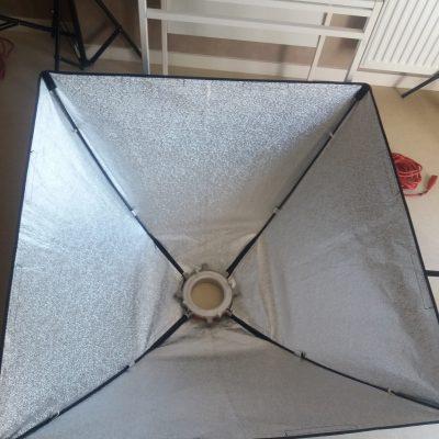 walimex-pro-softbox-90x90-sebastien-huruguen-inside