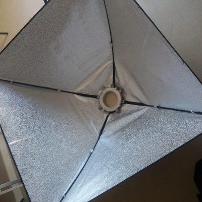 walimex-pro-softbox-90x90-sebastien-huruguen-interieur