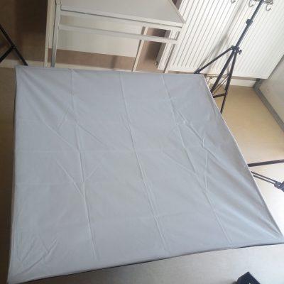 walimex-pro-softbox-90x90-sebastien-huruguen-montee