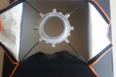 walimex-pro-softbox-90x90-sebastien-huruguen-rear-view