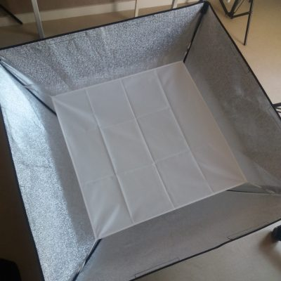 walimex-pro-softbox-90x90-sebastien-huruguen-reflecteur-interieur