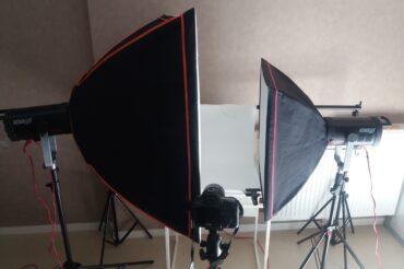 walimex-pro-softbox-90x90-sebastien-huruguen-vs-multiblitz-multiflex-65x65-lufex-65-studio