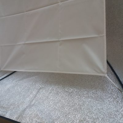 walimex-pro-softbox-90x90-sebastien-huruguen-vue-reflecteur