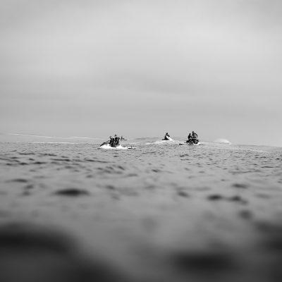 Step off surfing teams in Hossegor - Quik Pro France 2016 | Sebastien Huruguen www.huruguen.fr