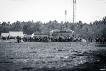 la plaine des sports andré maleyran