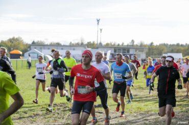 course à pieds running run courir trail en jalle saint jean d'illac 2015 sebastien huruguen photographe bordeaux gironde plaine des sports