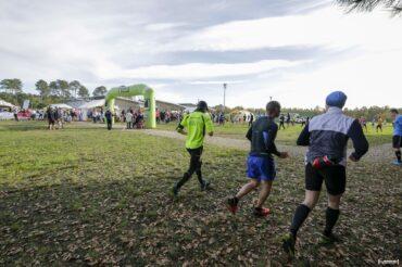 course à pieds running run courir trail en jalle saint jean d'illac 2015 sebastien huruguen photographe bordeaux gironde preparation