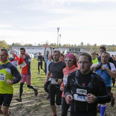 course à pieds running run courir trail en jalle saint jean d'illac 2015 sebastien huruguen photographe bordeaux gironde depart