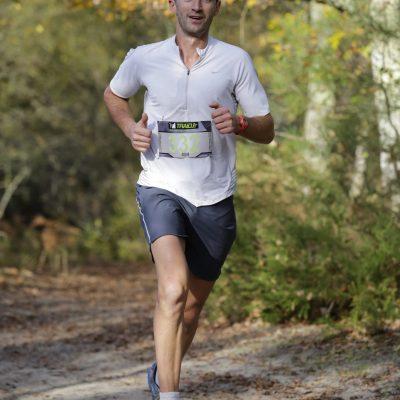 course à pieds running run courir trail en jalle saint jean d'illac 2015 sebastien huruguen photographe bordeaux gironde coureur dans la foret