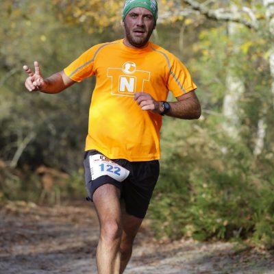 course à pieds running run courir trail en jalle saint jean d'illac 2015 sebastien huruguen photographe bordeaux gironde un coureur heureux