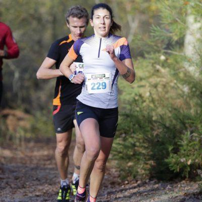 course à pieds running run courir trail en jalle saint jean d'illac 2015 sebastien huruguen photographe bordeaux gironde 7km