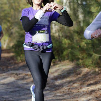 course à pieds running run courir trail en jalle saint jean d'illac 2015 sebastien huruguen photographe bordeaux gironde coeur coeur love