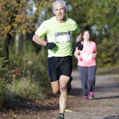 course à pieds running run courir trail en jalle saint jean d'illac 2015 sebastien huruguen photographe bordeaux gironde 15km
