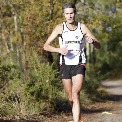 course à pieds running run courir trail en jalle saint jean d'illac 2015 sebastien huruguen photographe bordeaux gironde performance