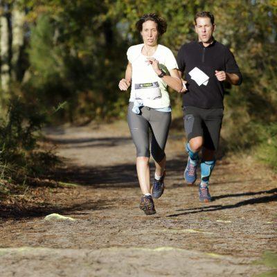 course à pieds running run courir trail en jalle saint jean d'illac 2015 sebastien huruguen photographe bordeaux gironde soleil