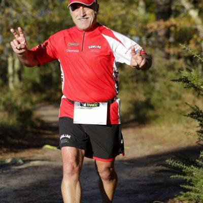 course à pieds running run courir trail en jalle saint jean d'illac 2015 sebastien huruguen photographe bordeaux gironde happy
