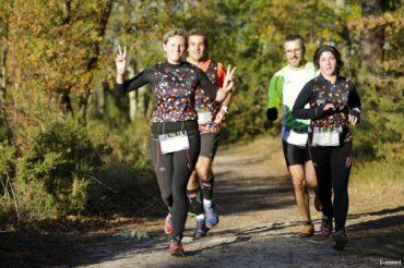 course à pieds running run courir trail en jalle saint jean d'illac 2015 sebastien huruguen photographe bordeaux gironde groupe de coureurs
